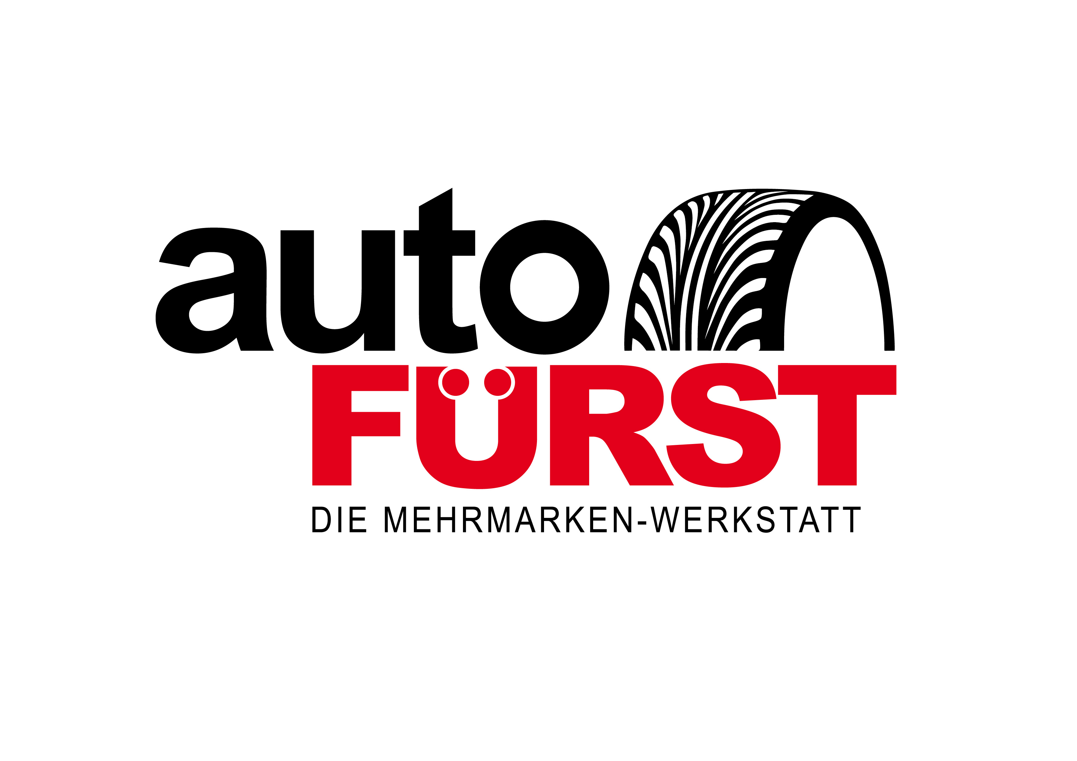 AutoFürst